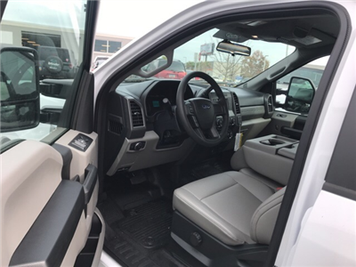 2017 F-250 Crew Cab, Pickup #HEE60717 - photo 6