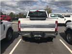 2017 F-250 Crew Cab 4x4, Pickup #HEE90956 - photo 2
