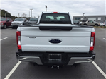 2017 F-350 Crew Cab, Pickup #HEE90957 - photo 2