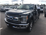 2017 F-250 Crew Cab 4x4, Pickup #HEF05437 - photo 3