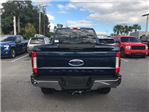 2017 F-250 Crew Cab 4x4, Pickup #HEF05437 - photo 2