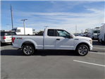 2017 F-150 Super Cab, Pickup #HFA92641 - photo 3