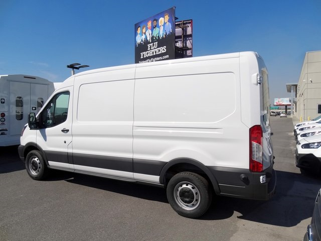 2017 Transit 250, Cargo Van #HKA55045 - photo 15