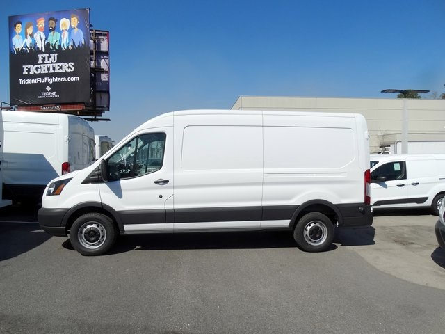 2017 Transit 250, Cargo Van #HKA55045 - photo 10
