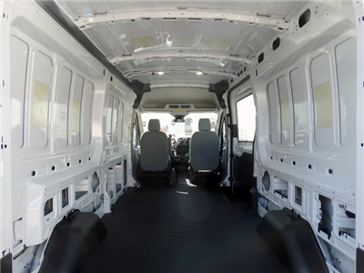2017 Transit 250, Cargo Van #HKA55045 - photo 2
