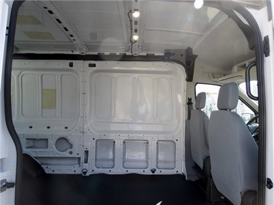 2017 Transit 250, Cargo Van #HKA55045 - photo 7