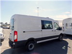 2017 Transit 250, Cargo Van #HKA55045 - photo 16