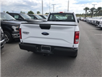 2017 F-150 Regular Cab, Pickup #HKE03717 - photo 2
