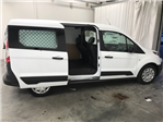 2018 Transit Connect, Cargo Van #J1341543 - photo 4