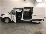 2018 Transit Connect, Cargo Van #J1341543 - photo 5