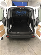2018 Transit Connect, Cargo Van #J1341543 - photo 2