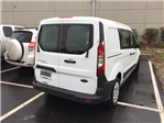 2018 Transit Connect 4x2,  Empty Cargo Van #J1344047 - photo 3