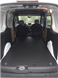 2018 Transit Connect 4x2,  Empty Cargo Van #J1344047 - photo 2