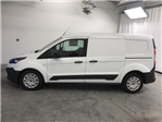 2018 Transit Connect,  Empty Cargo Van #J1349968 - photo 4
