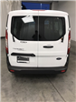 2018 Transit Connect,  Empty Cargo Van #J1349968 - photo 8