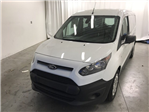 2018 Transit Connect 4x2,  Empty Cargo Van #J1360109 - photo 6