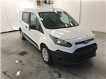 2018 Transit Connect 4x2,  Empty Cargo Van #J1360109 - photo 8