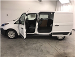 2018 Transit Connect 4x2,  Empty Cargo Van #J1380200 - photo 3