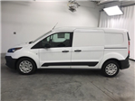 2018 Transit Connect 4x2,  Empty Cargo Van #J1380213 - photo 2