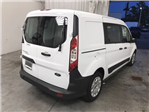 2018 Transit Connect 4x2,  Empty Cargo Van #J1380213 - photo 8