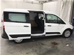 2018 Transit Connect 4x2,  Empty Cargo Van #J1380385 - photo 3