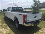 2018 F-250 Crew Cab 4x4,  Pickup #JEB67597 - photo 2