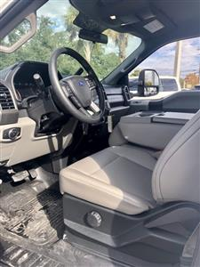 2018 F-350 Crew Cab DRW 4x2,  Knapheide Value-Master X Platform Body #JEC21715 - photo 5