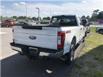 2018 F-350 Crew Cab 4x4,  Pickup #JEC35479 - photo 2