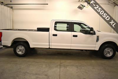 2018 F-250 Crew Cab 4x2,  Pickup #JEC86249 - photo 3