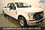 2018 F-250 Crew Cab 4x2,  Pickup #JEC86249 - photo 1