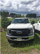2018 F-250 Crew Cab 4x4,  Pickup #JEC86251 - photo 3