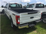 2018 F-250 Crew Cab 4x4,  Pickup #JEC86251 - photo 2