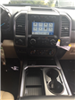 2018 F-250 Crew Cab 4x4,  Pickup #JEC97802 - photo 6