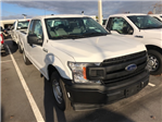 2018 F-150 Super Cab,  Pickup #JFA26630 - photo 3