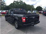 2018 F-150 SuperCrew Cab 4x2,  Pickup #JFA76254 - photo 2