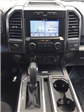 2018 F-150 SuperCrew Cab 4x2,  Pickup #JFA76254 - photo 8