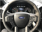 2018 F-150 SuperCrew Cab 4x4,  Pickup #JFA86841 - photo 10
