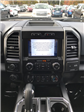 2018 F-150 SuperCrew Cab 4x4,  Pickup #JFA86841 - photo 12