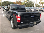2018 F-150 SuperCrew Cab 4x4,  Pickup #JFA86841 - photo 2