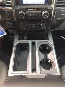 2018 F-150 Crew Cab, Pickup #JFB20057 - photo 11