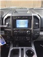 2018 F-150 Crew Cab, Pickup #JFB20057 - photo 10