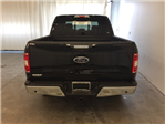 2018 F-150 Crew Cab, Pickup #JFB20057 - photo 4