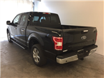 2018 F-150 Crew Cab, Pickup #JFB20057 - photo 2