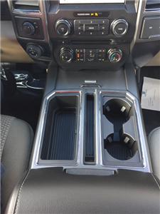 2018 F-150 SuperCrew Cab,  Pickup #JFB20058 - photo 12