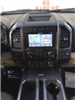 2018 F-150 SuperCrew Cab,  Pickup #JFB20058 - photo 11