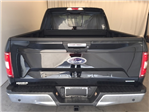 2018 F-150 SuperCrew Cab,  Pickup #JFB20058 - photo 2