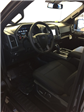 2018 F-150 SuperCrew Cab 4x4, Pickup #JFB38136 - photo 13