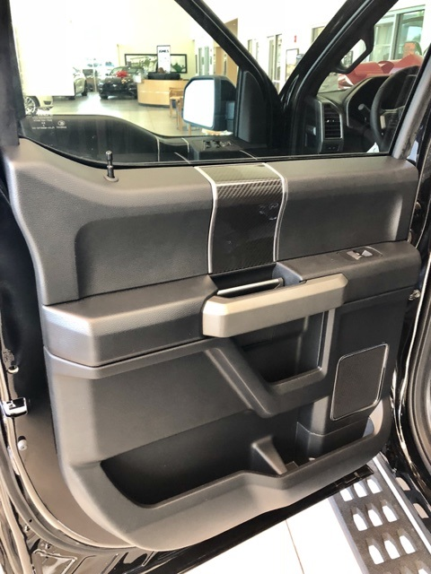 2018 F-150 SuperCrew Cab 4x4,  Pickup #JFB79162 - photo 15