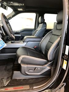 2018 F-150 SuperCrew Cab 4x4,  Pickup #JFB79162 - photo 11