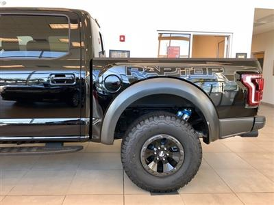 2018 F-150 SuperCrew Cab 4x4,  Pickup #JFB79162 - photo 6